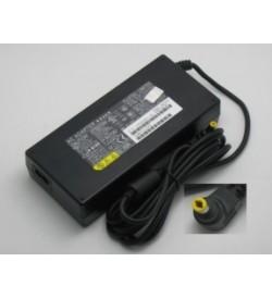 Fujitsu FMV-AC316, FPCAC36 19V 6.32A original adapters