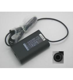 Dell HA65NM130, LA65NM130 19.5V 3.34A original adapters
