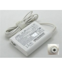 Acer ADP-65DB, PA-1650-80 19V 3.42A original adapters