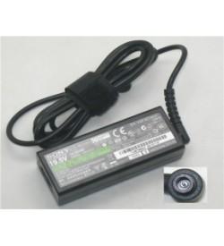 Sony VGP-AC19V57, PA-1400-08SN 19.5V 2A original adapters