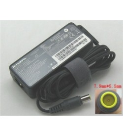Lenovo 40Y7659, 42T4432 20V 3.25A original adapters