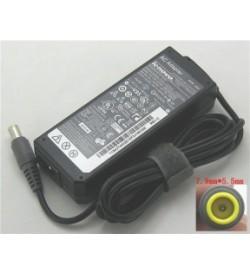 Lenovo 40Y7696, 92P1109 20V 4.5A original adapters