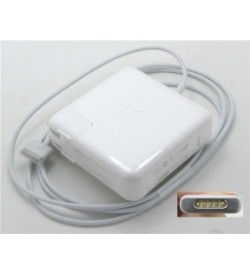 Apple A1424, A1398 20V 4.25A original adapters
