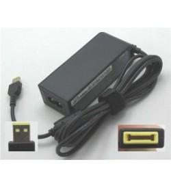 Lenovo 00HM606, 00HM600 12V 3A original adapters
