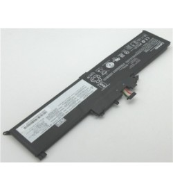 Lenovo 00HW027, SB10F46465 15.2V 2895mAh original batteries