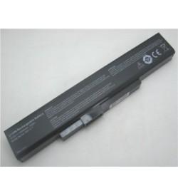 Medion A42-C17, 40045852 14.4V 4400mAh replacement batteries