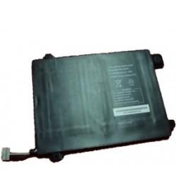 Hasee 6027A0116401 3.7V 6500mAh original batteries