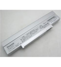 Panasonic CF-VZSU0MJS, CF-VZSUOMJS 7.2V 6400mAh original batteri