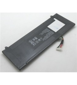 Haier UT40-3S3900-S1C1 11.1V 3900mAh original batteries