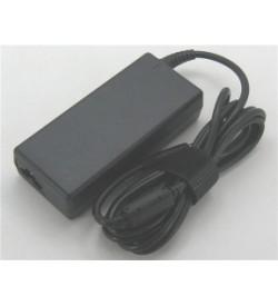 Dell 09RN2C, A065R039L 19.5V 3.34A original adapters