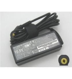 Sony PA-1450-06SP, ADP-50ZH B 10.5V 3.8A original adapters