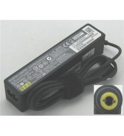 Fujitsu ADP-65MD B, FMV-AC334 19V 3.42A original adapters