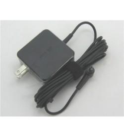 Asus 0A001-00349700, EXA1206CH 19V 1.75A original adapters