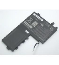 Toshiba P31PE6-06-N01 11.4V 4160mAh original batteries