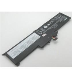 Lenovo 00HW026, SB10F46464 15.2V 2950mAh original batteries