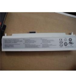 Hasee E10-4S2200-G1L3, E10-4S4400-S1S6 10.8V 4400mAh original batteries