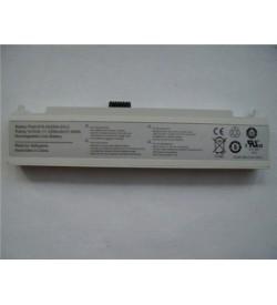 Hasee E10-4S2200-C1L3 14.4V or14.88V 2200mAh original batteries