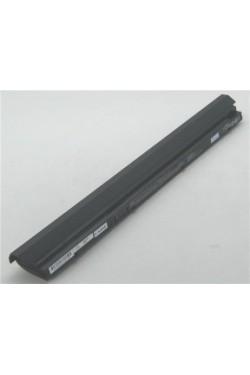 Clevo W950BAT-4, 6-87-W95KS-42F2 14.8V 2150mAh original batteries