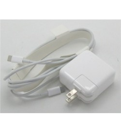 Apple A1540 14.5V 2A original adapters