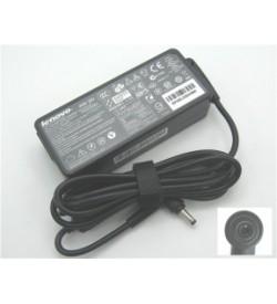 Lenovo 45N0293, 36200246 20V 2.25A original adapters
