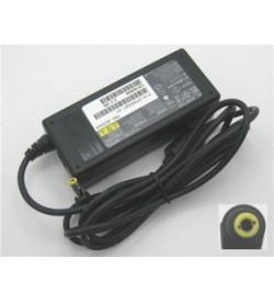 Fujitsu ADP-65JH ABZ, FMV-AC332A 19V 3.42A original adapters