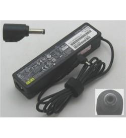 Fujitsu CP500633-01, FPCAC163 19V 3.42A original adapters