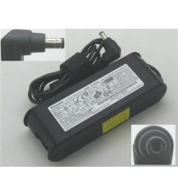 Panasonic CF-AA6503A M4, CF-AA6502A M2 16V 5A original adapters