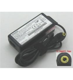 Panasonic CF-AA1625A M3, CF-AA1623A M9 16V 2.5A original adapters