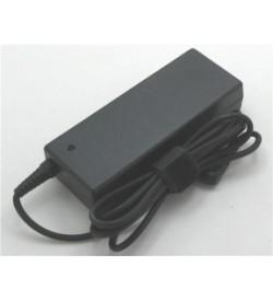 Sony VGP-AC19V37, VGP-AC19V33 19.5V 3.9A original adapters