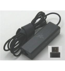 Razer RC30-01680100, RC30-0168 20V 2.25A original adapters