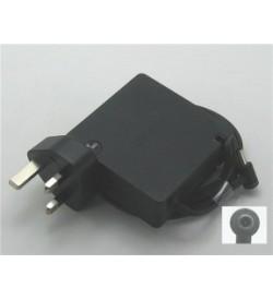 Google PA-1650-29 12V 5A original adapters