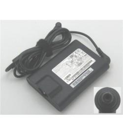 Samsung AD-4019SL, AD-4019A 19V 2.1A original adapters