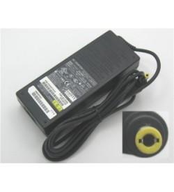 Fujitsu ADP-40MH AD, FPCAC62 19V 4.22A original adapters