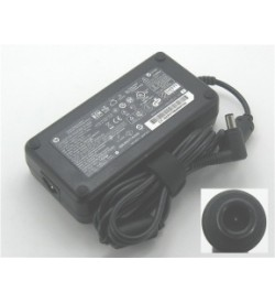 Hp 681058-001, 697317-001 19.5V 7.69A original adapters