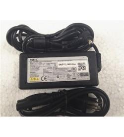 Nec ADP69, 6406545DA 10V 4A original adapters