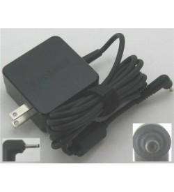 Samsung PA-1250-98, AD-2612AUS 12V 2.2A original adapters