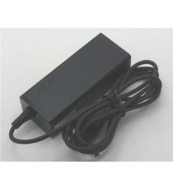 Acer PA-1450-26, A13-045N2A 19V 2.37A original adapters