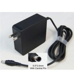 Google PB-1600-29, 07079619 12V 5A original adapters