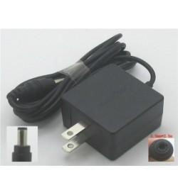 Google PB-1180-29, 07079618 12V 1.5A original adapters