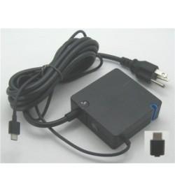 Google PA-1600-23, D-C4 5V/12V/20V 3A original adapters