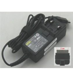 Fujitsu ADP-30VH A, CP568150-01 19V 1.58A original adapters