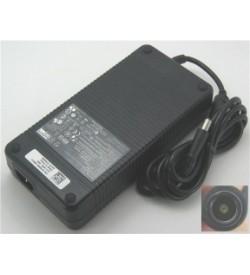 Acer PA-1331-91, LA330PM160 19.5V 16.9A original adapters