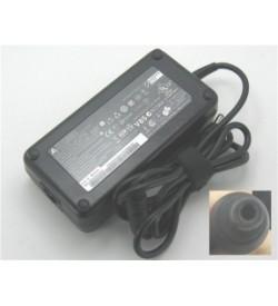 Razer ADP-150TB B, RC30-0099 19V 7.9A original adapters