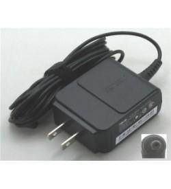 Asus 010LF, EXA1004UH 19V 1.58A original adapters
