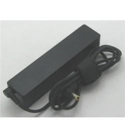 Fujitsu FMV-AC327, PXW1931N 19V 3.16A original adapters