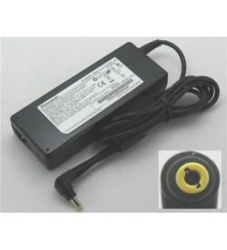 Panasonic CF-AA1653A M1, CF-AA1653A M3 15.6V 5A original adapter