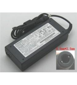 Panasonic CF-AA5713A, CF-AA5713AM 15.6V 7.05A original adapters