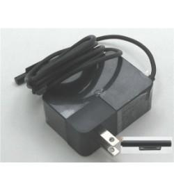 Microsoft 1735, 1736 15V 1.6A original adapters