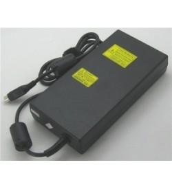 Asus 0A001-00390500, 0A001-00390000 19.5V 11.8A original adapters