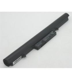 Hasee CQB-924, SQU-1202 14.8V 2200mAh replacement batteries